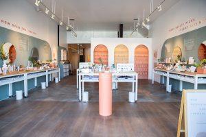 byrdie beauty lab