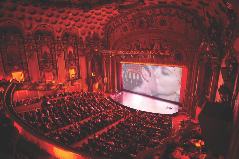 los angeles theatre downtown los angeles cinespia