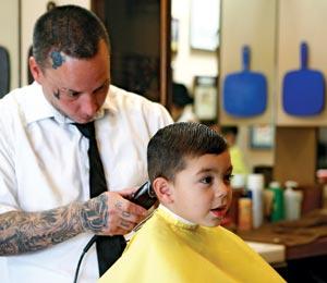 haircut_p
