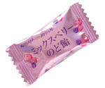 Candy05