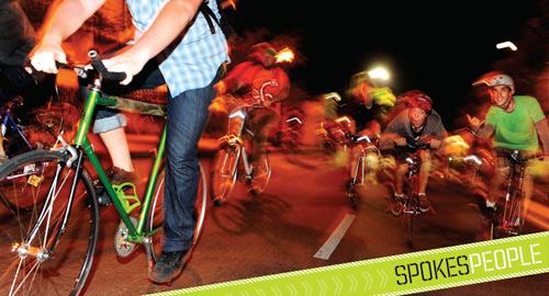 bikeculture_hdr