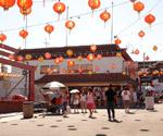 chinatown_sm