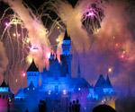 Disneyland-by-denn