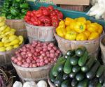farmersmarket_NatalieMaynor