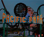 pacificpark_Caveman92223