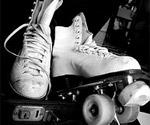 skatepark_exrorro