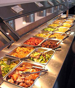 Prime News Buffet All You Can Eat Los Angeles Magazine Home Remodeling Inspirations Gresiscottssportslandcom