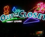 outofcloset