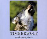 timberwolf_partylines