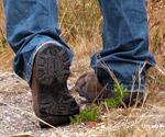 boots_skilljoy