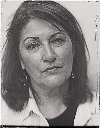 Catherine Share: Former Family Member