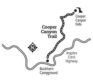 coopercanyon_map