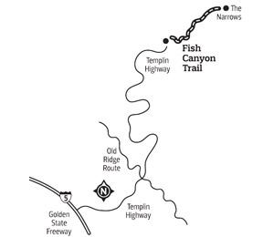 fishcanyon_map