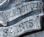 forgottensaints