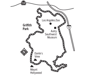 griffithpark_map