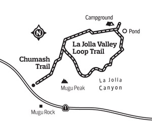 lajolla_map