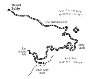 mtbaldy_map
