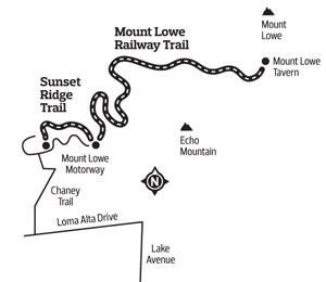 mtlowe_map
