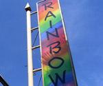rainbowbar