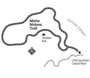 sandstone_map