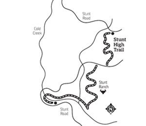 stunthigh_map