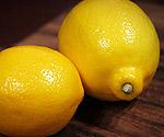 lemon_b