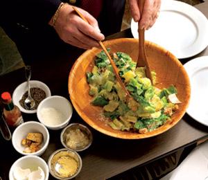 theclassic-salad