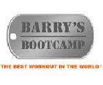 BarrysBootcamp
