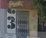 Golyester