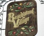 beachwoodmarket