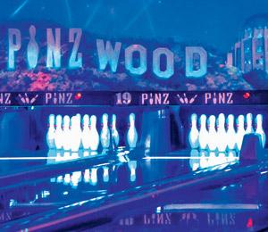 pinzwoodbowl