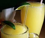 drinkup_b