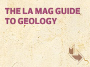 btn_guidetogeology