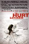 hurtlocker_t