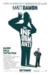 informant_t
