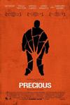 precious_t