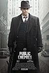 publicenemies_t