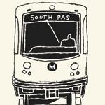 southpasadena_sb