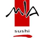 Jullian Lauren: Mia Sushi