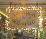topangaseed
