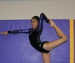 gymnasticsunlimited