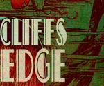 cliffsedge