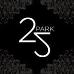 25 park