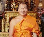 buddhisttemple