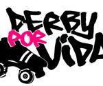 derbyporvida