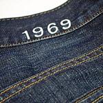 gap1969