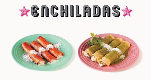 mexicanfoodimageswhatsfordinner_enchiladas