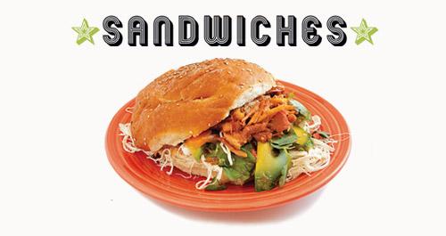 whatsfordinner_sandwiches