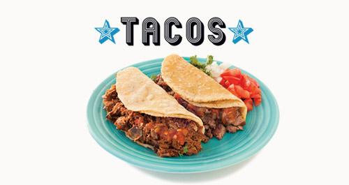 whatsfordinner_tacos