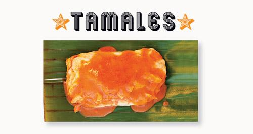 whatsfordinner_tamales